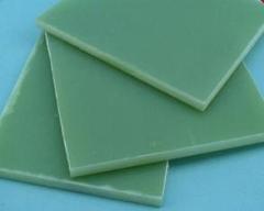 Phíp nhựa Epoxy tấm