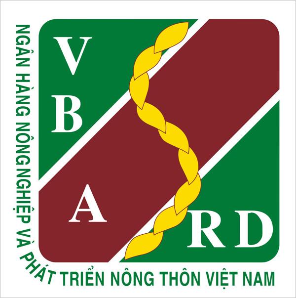 Ngân hàng Agribank Tân Phước Khánh