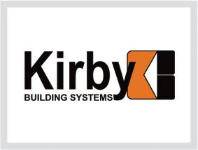 Công ty KirBy Đông Nam á
