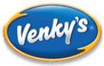 Công ty TNHH Venkys