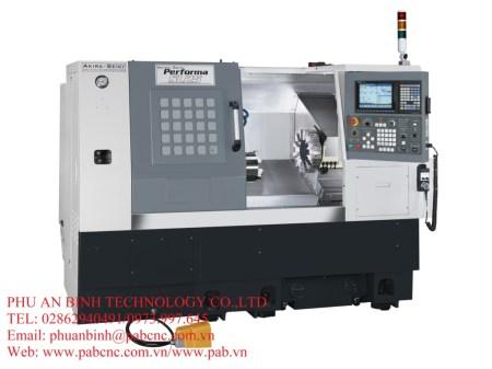 Máy công nghiệp CNC