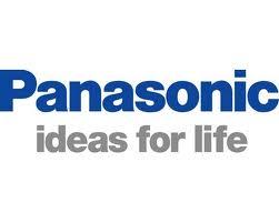 Hãng Panasonic