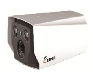 Camera KEEPER NPC-100W