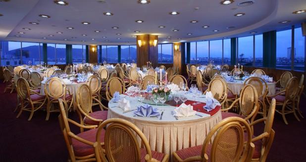 Grean Plaza Đà Nẵng Hotel