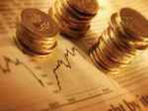 Tư vấn tài chính - kế toán