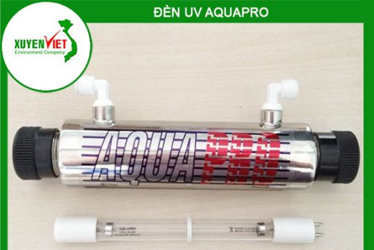 Đèn UV AQUAPRO