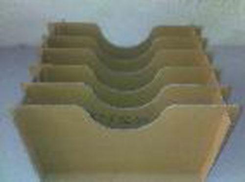 Khay carton