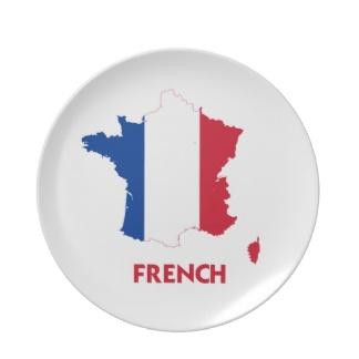 Dịch thuật công chứng tiếng Pháp