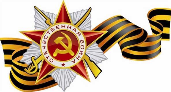 Dịch thuật công chứng tiếng Nga