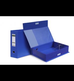 File hộp