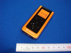 Chi tiết nhựa điện thoại