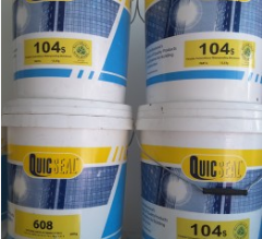 QUICSEAL 104S