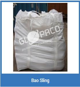 Bao Sling