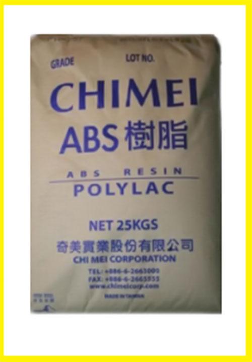 Hạt nhựa ABS PA747