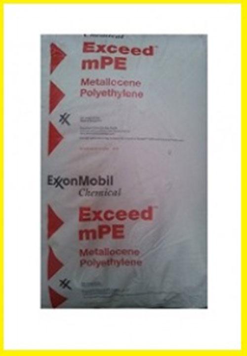 Hạt nhựa MPE 1018KA
