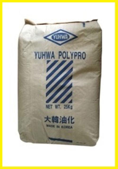 Hạt nhựa PPR RP2400