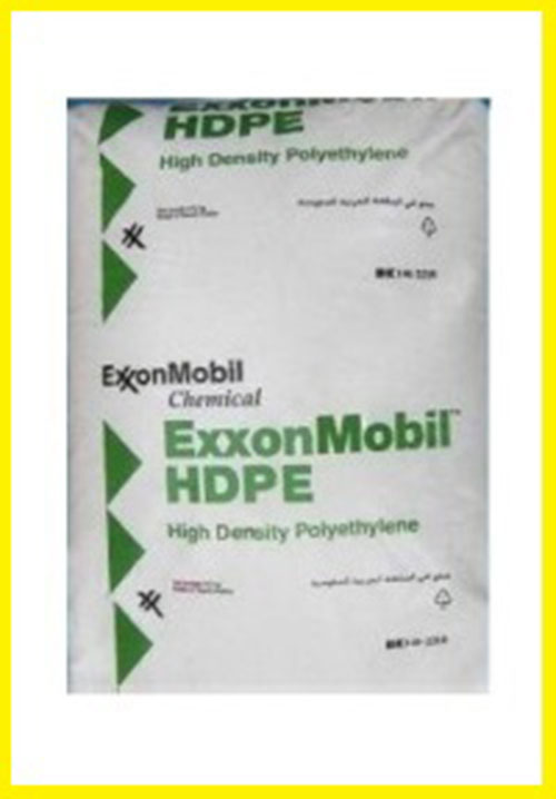 Hạt nhựa HDPE ép HMA016