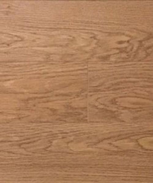 Sàn gỗ Hàn Quốc DongWha