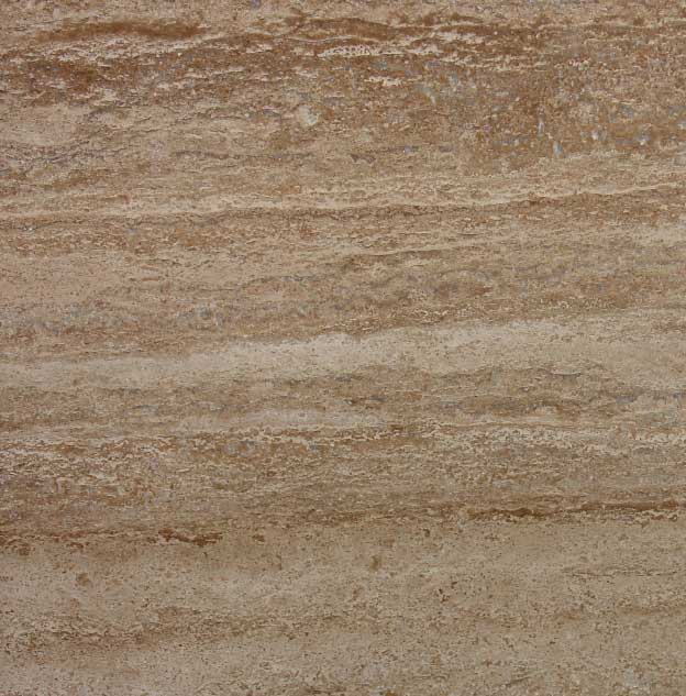 Đá Noce Travertine