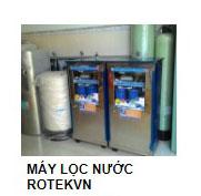 Máy lọc nước Kotekavn
