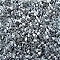 Hạt nhựa màu gốc
