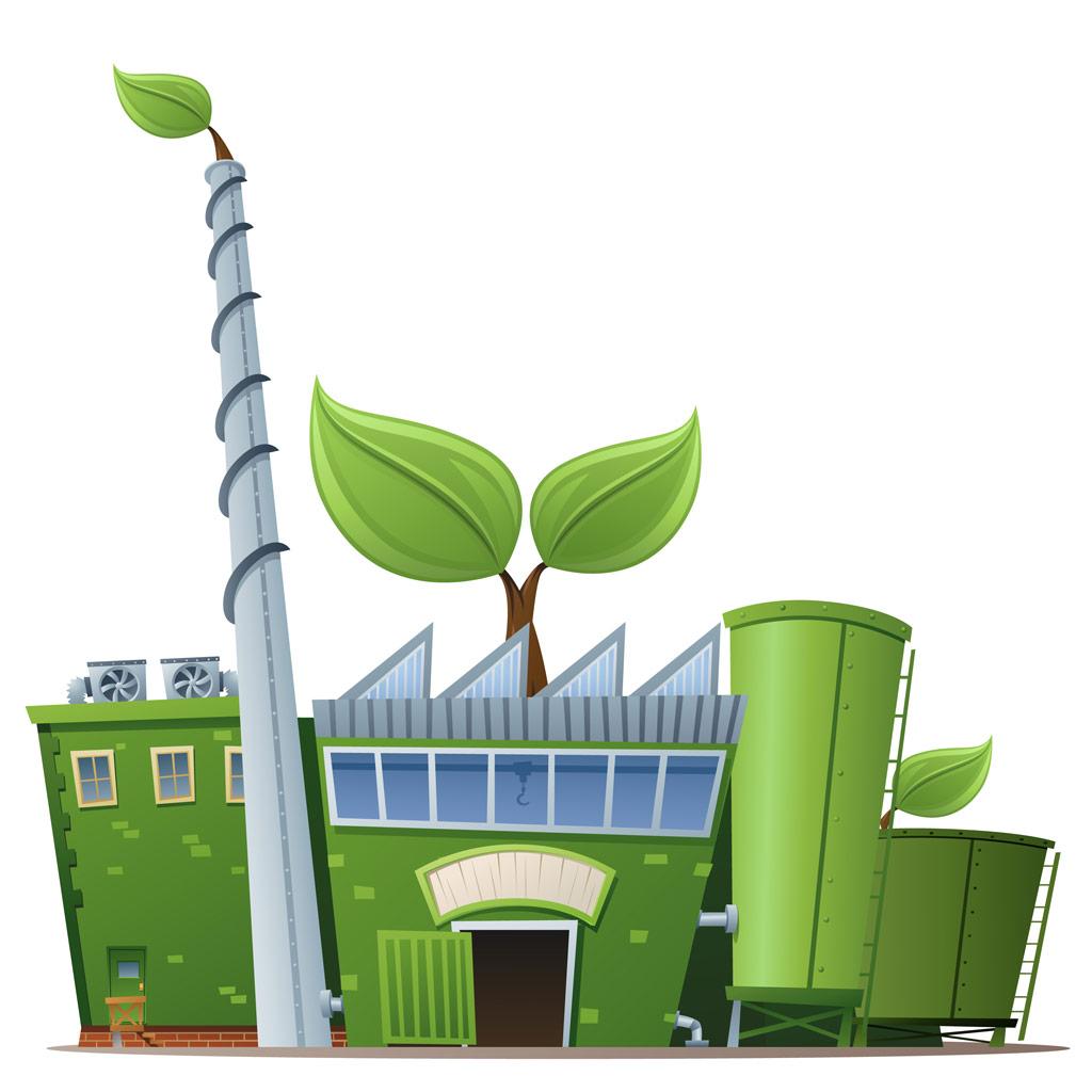 Tư vấn và đầu tư giải pháp tiết kiệm năng lượng