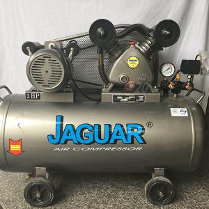 Máy nén khí Piston Jaguar 2HP