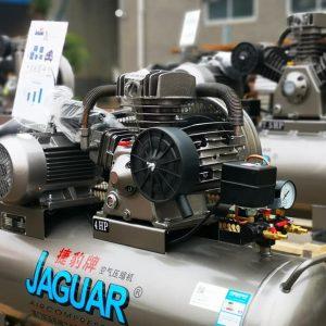 Máy nén khí Piston Jaguar 4HP