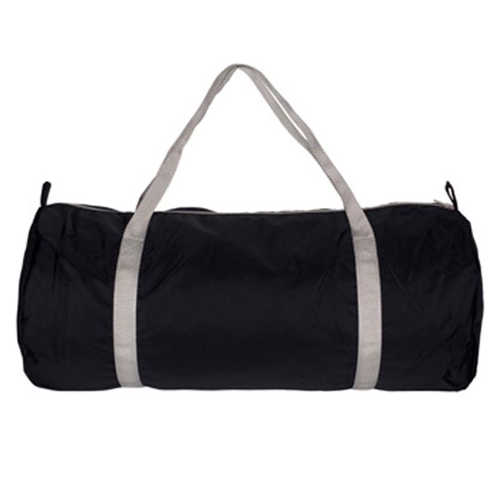 Túi dù, nỉ, simili