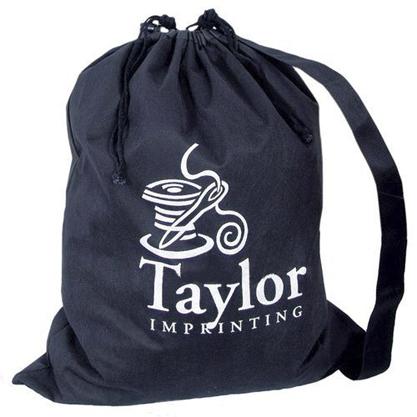 Túi Vải