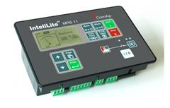 ComAp InteliLite NT MRS 11