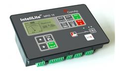 ComAp InteliLite NT MRS 16