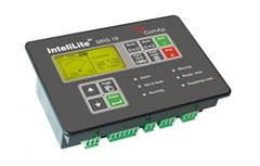 ComAp InteliLite NT MRS 19