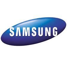 Hãng Samsung