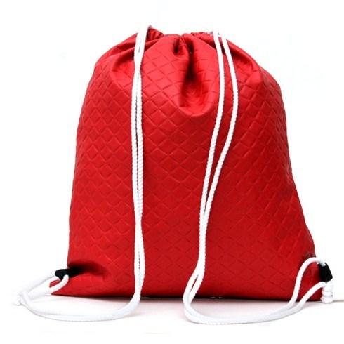 Túi vải simili