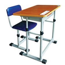 Phụ kiện bàn ghế học sinh