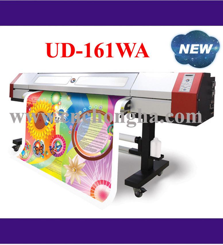 UD161LA