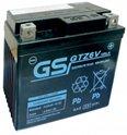 GTZ6V