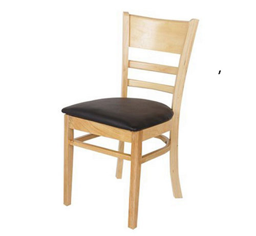 Khung ghế hoàn thiện