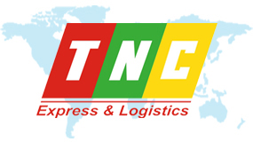 TNC Express & Logistics