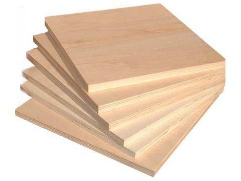 Ván ép gỗ đàn