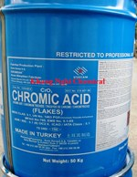 Acid Chromic