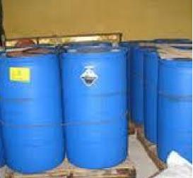 NaOCl -Natri Hypocloric 10% (Nước Javel)