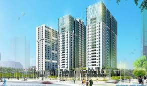 Tiến Lộc, dự án Hà Nam