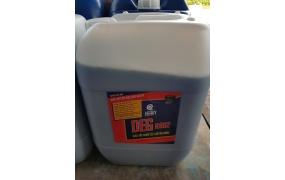 Tẩy dầu mỡ DEG - A802