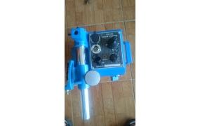 Beam Cutter - CG1 - 2H