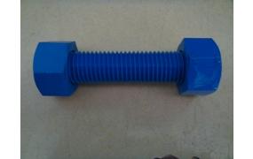 Stud bolt A193/B7-A194/2H