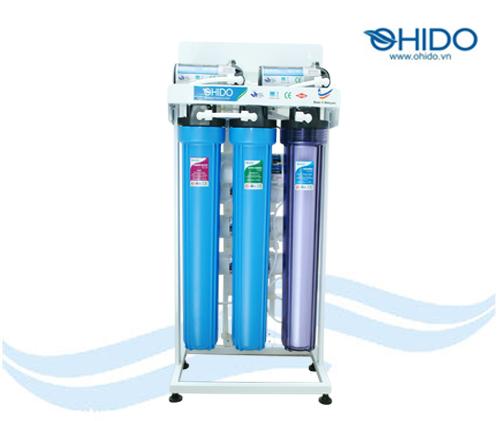 Máy lọc nước RO Ohido 30 lít