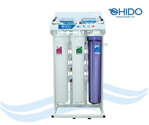 Máy lọc nước RO Ohido 50 lít