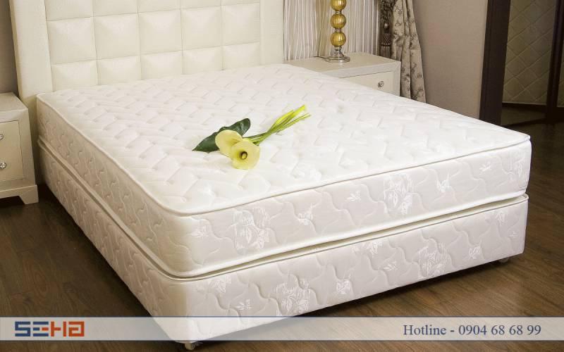 Kệ giường